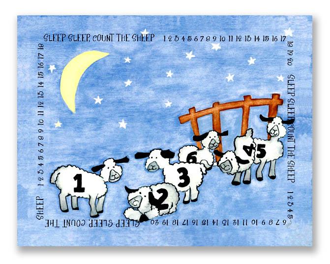 sheep-749067.JPG
